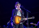 Ramblin-Man-Fair-20180630 Mott-The-Hoople-5h1a2100