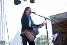 Ramblin-Man-Fair-20180630 Myles-Kennedy-5h1a1547
