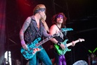 Ramblin-Man-Fair-20180630 Steel-Panther-5h1a1646