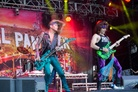Ramblin-Man-Fair-20180630 Steel-Panther-5h1a1687