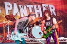Ramblin-Man-Fair-20180630 Steel-Panther-5h1a1717