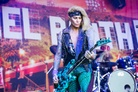 Ramblin-Man-Fair-20180630 Steel-Panther-5h1a1731