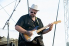 Ramblin-Man-Fair-20180701 Big-Boy-Bloater-5h1a3107