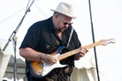 Ramblin-Man-Fair-20180701 Big-Boy-Bloater-5h1a3157