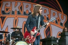 Ramblin-Man-Fair-20180701 Blackberry-Smoke-5h1a3028