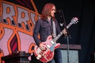 Ramblin-Man-Fair-20180701 Blackberry-Smoke-5h1a3034
