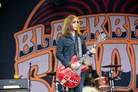 Ramblin-Man-Fair-20180701 Blackberry-Smoke-5h1a3055