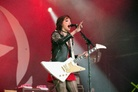 Ramblin-Man-Fair-20180701 Halestorm-5h1a3222