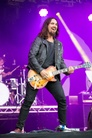 Ramblin-Man-Fair-20180701 Halestorm-5h1a3310