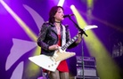 Ramblin-Man-Fair-20180701 Halestorm-5h1a3334