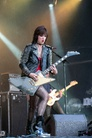 Ramblin-Man-Fair-20180701 Halestorm-5h1a3461