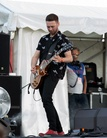 Ramblin-Man-Fair-20180701 Laurence-Jones-5h1a2948