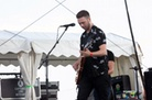 Ramblin-Man-Fair-20180701 Laurence-Jones-5h1a2950
