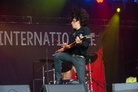 Ramblin-Man-Fair-20180701 The-Last-Internationale-5h1a2386