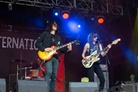 Ramblin-Man-Fair-20180701 The-Last-Internationale-5h1a2395