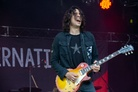 Ramblin-Man-Fair-20180701 The-Last-Internationale-5h1a2403