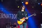 Ramblin-Man-Fair-20180701 The-Last-Internationale-5h1a2405