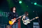 Ramblin-Man-Fair-20180701 The-Last-Internationale-5h1a2475