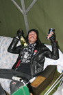 Rassle Punk Rock 2008 9559