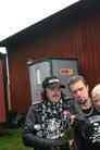 Rassle Punk Rock 2008 9560