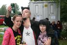Rassle Punk Rock 2008 9566