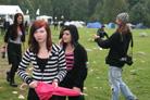 Rassle Punk Rock 2008 9573