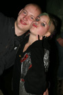 Rassle Punk Rock 2008 9661