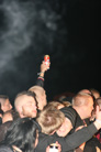 Rassle Punk Rock 2008 9669