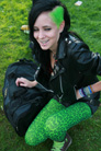 Rassle Punk Rock 2008 8784
