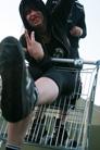 Rassle Punk Rock 2008 8987