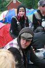 Rassle Punk Rock 2008 9401
