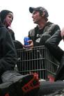 Rassle Punk Rock 2008 9431