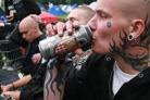 Rassle Punk Rock 2008 9433