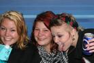 Rassle Punk Rock 2008 9595