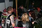 Rassle Punk Rock 2008 9627