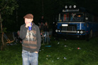 Rassle Punk Rock 2008 9628