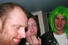 Rassle Punk Rock 2008 9636