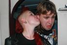 Rassle Punk Rock 2008 9638
