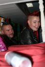 Rassle Punk Rock 2008 9645