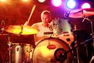 Rassle Punk Rock 20080822 Alias Crippe 9074