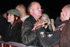 Rassle Punk Rock 20080822 Alias Crippe 9077