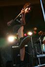 Rassle Punk Rock 20080822 Civil Olydnad 8828