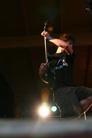 Rassle Punk Rock 20080822 Civil Olydnad 8829