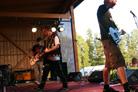 Rassle Punk Rock 20080822 Civil Olydnad 8833