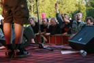 Rassle Punk Rock 20080822 Civil Olydnad 8835