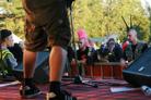 Rassle Punk Rock 20080822 Civil Olydnad 8836 Audience Publik