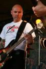 Rassle Punk Rock 20080822 Sinner Since Birth 8760