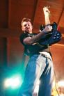 Rassle Punk Rock 20080822 Sound Of A Revolution 8924
