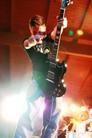 Rassle Punk Rock 20080822 Sound Of A Revolution 8926