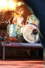 Rassle Punk Rock 20080822 Sound Of A Revolution 8935